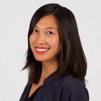 Ada LinkedIn Profile pic